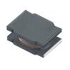 贴片电感 贴片功率电感 系列型号