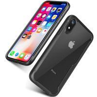 新款苹果9手机壳iphone9保护套i8防摔软硬透明硅胶tpu工厂外贸款