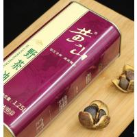 黄山野茶油物理压榨无添加有机茶树油纯正野生山茶油茶籽油1.25l