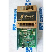FIRETROL柴油泵充电器 LL-1580