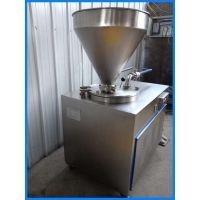 厂家供应pr-30液压灌肠机腊肠