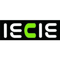 IECIE上海蒸汽文化周(电子烟展)