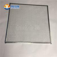 喷油喷漆镀锌网盘晾晒网板喷涂  塑料圆球工装夹具加工定做W459