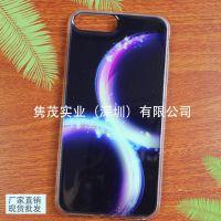 创意防摔手机壳滴胶iphone xs手机壳