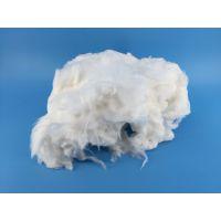 陶瓷纤维棉 烤箱保温棉 硅酸铝散棉 陶瓷纤维短丝棉