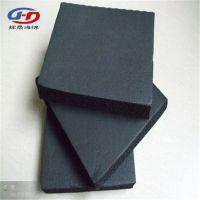 厂家直销50d高密度加硬海绵5090A高弹沙发海绵