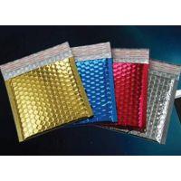 自动对折信封袋、牛皮纸、共挤膜、珠光膜、铝膜气泡袋制袋机。香港燊佳30E-CF