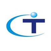 东莞市天测光学设备有限公司