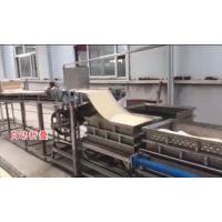 广东大型自动豆腐皮机,生产豆腐皮机器