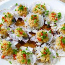 三亚有名海鲜自助餐-三亚阿兰姐海鲜店(在线咨询)-自助餐