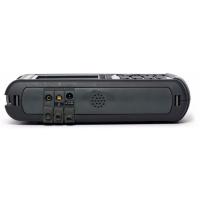 仪器维修N9950A维修微波分析仪32 GHz