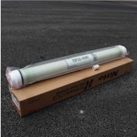 4寸海德能膜ESPA2-4040反渗透膜价格
