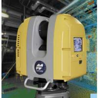 三维激光扫描仪价格 拓普康GLS-2000型号 建筑设计3D三维模型数据