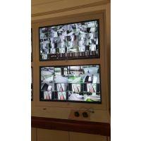东莞视频监控系统|工厂监控安装|仓库监控安装|网络综合布线