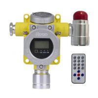 济南环氧乙烷报警器 可现场测试 检测精度高
