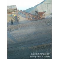 加气砌块专用粉煤灰 超细一级粉煤灰 厂家直销批发煤灰粉