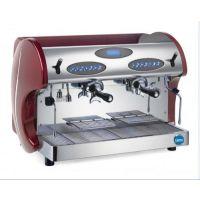 【Carimali-售后】carimali咖啡机维修中心