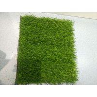 吉林人造草皮 景观草坪 七年质保 量大从优 现货供应
