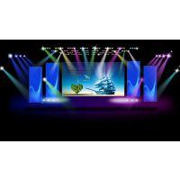 舟山LED屏幕出租、舟山LED显示屏租赁、舟山LED租赁公司