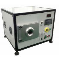 PCB贴片绑定焊接前端活化处理 高配等离子清洗机 等离子除胶机