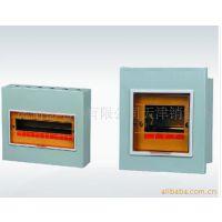 配电箱PZ30-6位。电闸箱PZ30-4.PZ30-12.PZ30-15.PZ30-18.PZ30-30