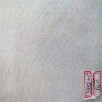 土工布150g 防汛土工布 全自动无纺布