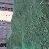 河南防尘网 工地环保盖土网 覆盖垃圾用网