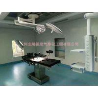 北京净化手术室 无菌车间 净化厂房