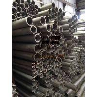 汕尾不锈钢无缝光面管 304材质不锈钢无缝管规格