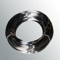 专业生产1060铝线 装饰品专用1060纯铝线 1.5-10MM 量大从优