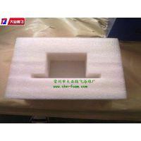 电子缓冲防震包装海棉电子缓冲防震包装海棉