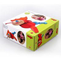 积木玩具盒,彩色玩具盒,品牌玩具盒