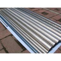 工厂直供 不锈钢管蚀刻加工 金属蚀刻装饰管批发定做 可来图来样定制
