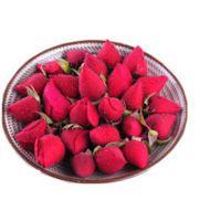 高新区食用花供应厂家 苏州禾子生态食品供应