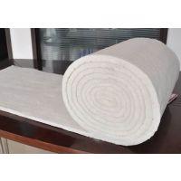 真正产地硅酸铝镁板 隔热、防火 南阳防火硅酸铝针刺毯