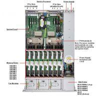 Sun/Oracle SPARC T8-2服务器 原装整机 配件维保 全国销售
