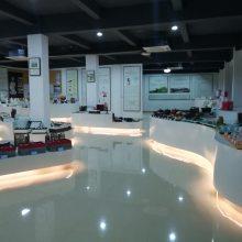 万春寨特产城德化陶瓷餐具、茶具、工艺品、日用品等礼品定制