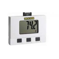 zz插卡式温湿度记录仪TM320