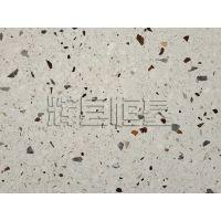 批发出售高档优质水磨石板材,欢迎咨询恒基建材