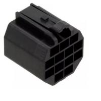 DF62B-13S-2.2C(11)广濑正品连接器现货原装一级代理