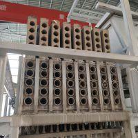 石膏条板机,石膏砌块机,90,100,120,全自动,顶升,液压抽拉