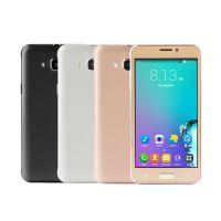 新款外贸双核手机5.0寸低价3G安卓智能手机 MTK6572 外单多国语言