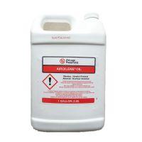 美国CP气动润滑油 气动工具专用油