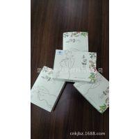 定做礼品盒|透明PVC包装盒|食品保健化妆品纸盒|茶叶天地盖彩卡通