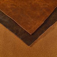 【精品PU沙发革】家纺面料科技皮布沙发革PU复古风格复合布