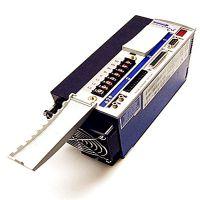 6ES7321-1BL00-0AA0 模块