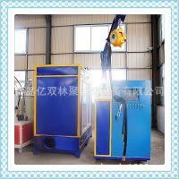 供应 环戊烷聚氨酯高压发泡机 环保冰柜灌注保温夹层发泡机 价格
