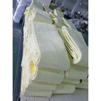 供应上海卓鑫机械除尘器布袋耐高温性能好收尘效率高