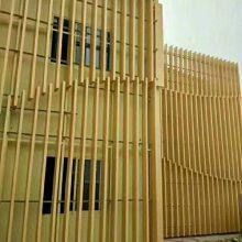 宏铝厂家长期铝幕墙,铝外墙板 护墙铝板,
