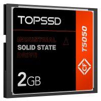 天硕工业级存储卡工业级CF卡 SSD_工业级SD卡 宽温 SLC-闪存解决方案专家 军工品质匠心之选